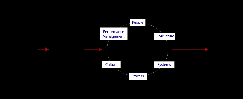 People Organization St Advisory